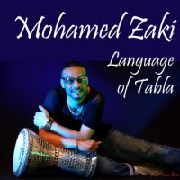 Language of Tabla - alle Tracks