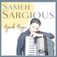 Edition Raks Egypt Vol. 4 - Ayoub Magic