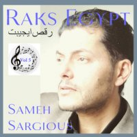 Edition Raks Egypt - Vol. 5